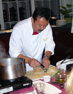 Chef Alvin Binuya.JPG